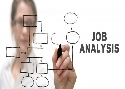 Tools for Job Analysis