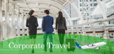 Company travel Procedure for Employees