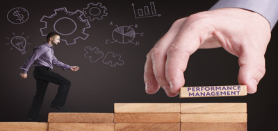 What is the need of Performance Management?