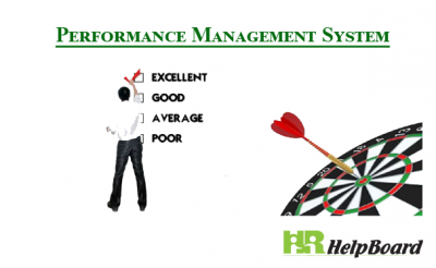 How to identify and apply performance management to get the best output from it?
