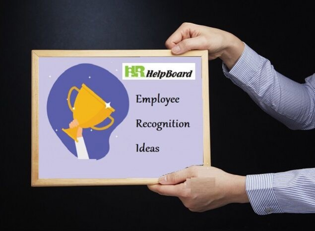 Best 11 Employee Recognition Ideas That Engages Employees