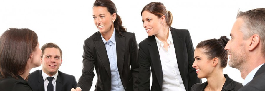 Types of Employee Engagement Process implemented in the companies