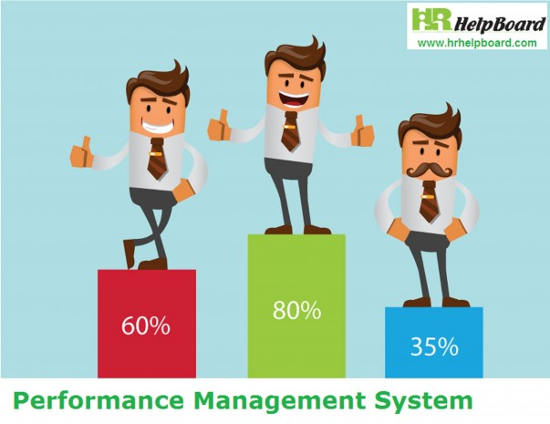 What Are the Benefits of a Performance Management System