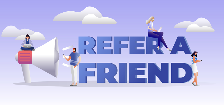 Why Referral Program is So Important  for Company ?