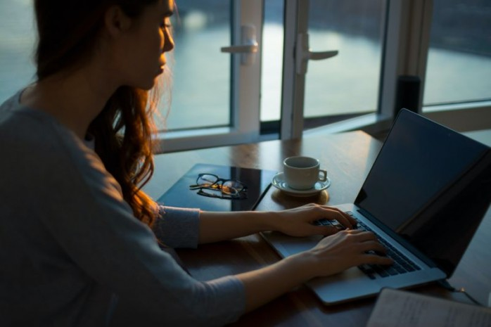 Common Work From Home Challenges And Ways To Overcome Them