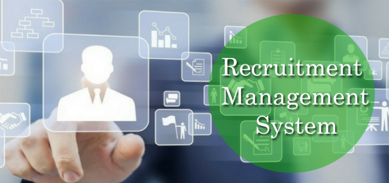 Recruitment management software smart working