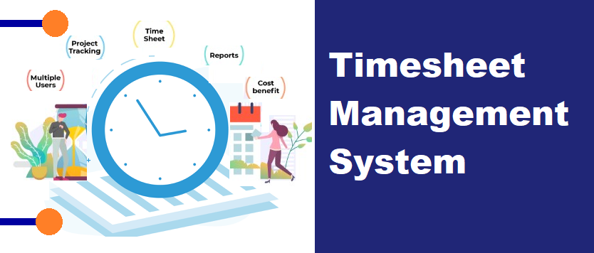 6 Challenges of Manual Timesheet Management System