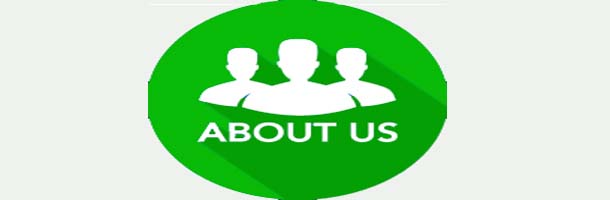 About Us  - HR Helpboard