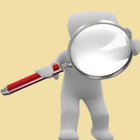Bell Curve Appraisal Method - HR Helpboard