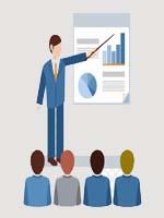 Performance Appraisal Meaning - HR Helpboard