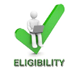 leave policy eligibility
