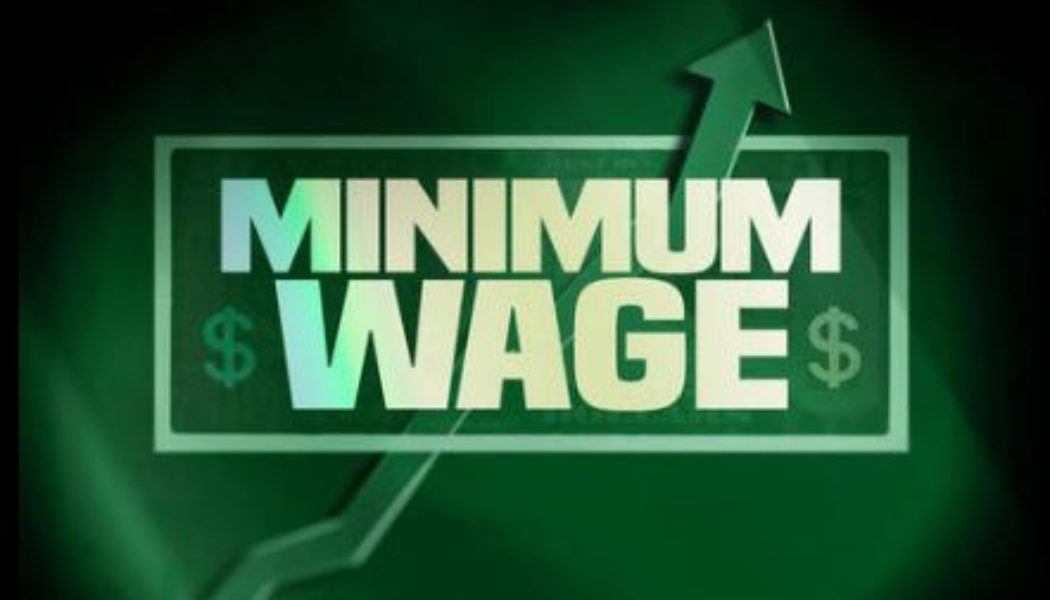 minimum wages policy in hrm-hrhelpboard