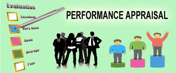 Performance Appraisal - HR Helpboard