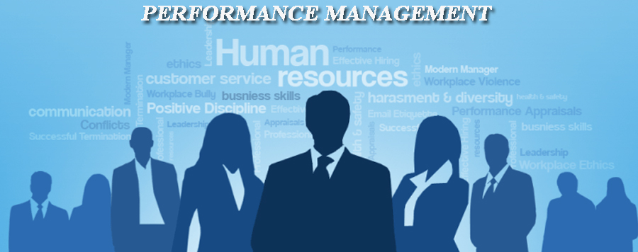 Performance Management, PMS, Bell Curve, JD, Appraisal, HRMS, HR