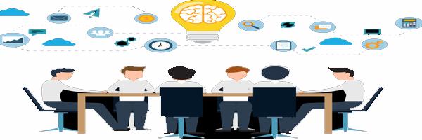 Trends in Recruitment - HR Helpboard