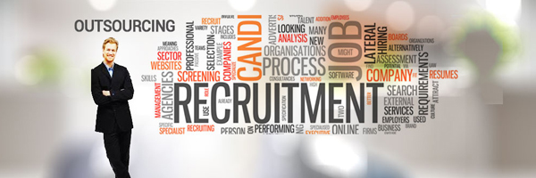 Recruitment Outsourcing Process - HR Helpboard