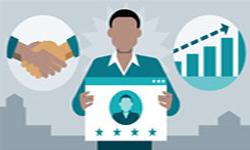 employee referral