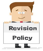 revision policy -hrhelpboard