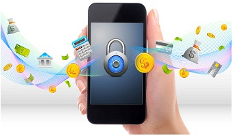 mobile data security - hrhelpboard