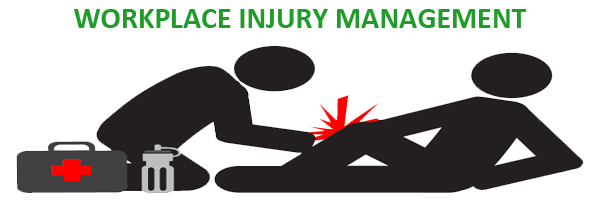 Workplace Injury Management - HR Helpboard
