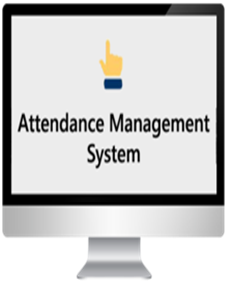 Image result for ATTENDANCE MANAGEMENT Software