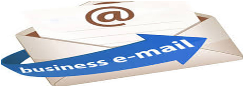 formal email writing skills and tips - hrhelpboard
