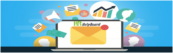 email usage policy -hrhelpboard